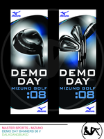 demo day banner 08 by dalagangbukid