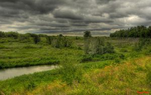 Hungary landscapes. (HDR.) by magyarilaszlo
