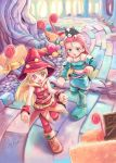 sweet magic by garun
