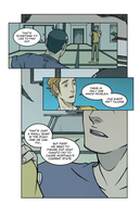 Transitions - Page 5 by LightSeeker