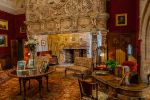 Cragside House by newcastlemale