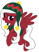Its Christmas time! by Heloww