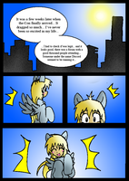 Derpy's Wish: Page 7 by NeonCabaret