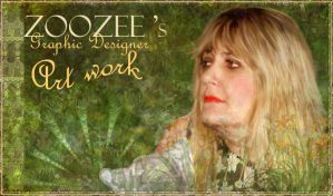 zoozee ID Spring08 by zoozee
