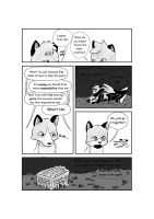 -A Fox Life- page 6 by Kurohe-86