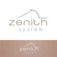 Zenith Concept by JpSWeb