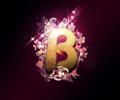 b by hunlufy