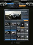Best Webdesign 24 by RampoucH