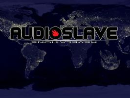 Audioslave - Revelations by Wolverine080976