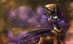 HENERAL LUNA [Speedpaint is finally out!] by Giumbreon4ever