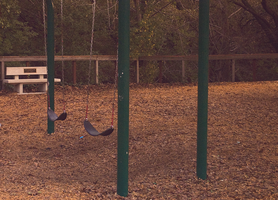 Swing Life Away by a-place-called-home