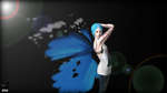 Farewell, Chloe. by ThePianoMonster