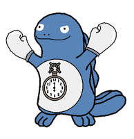 _062_poliwrath_by_todayisquagsireday-d83