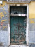 Door of Ages by amipal