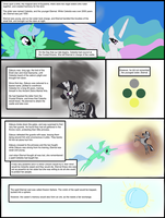 Illusion Sphere: Intro Page 1 by Winree