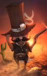 Hats down - Thanks for +100 watches by Adrian-Drott