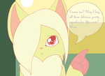Cupcakes? by MissKittens