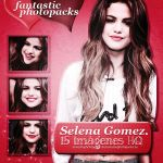 +Selena Gomez 68. by FantasticPhotopacks