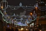 Blackpool Illuminations [1] by DingRawD