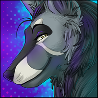 Icon Trade - Josephine by Majime