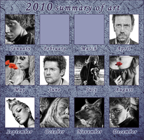 MEME 2010 Summary of Art by Wicked-Illusion