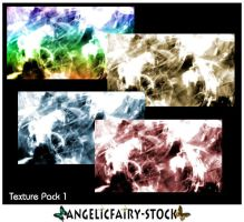 Stock_088 by angelicfairy-stock