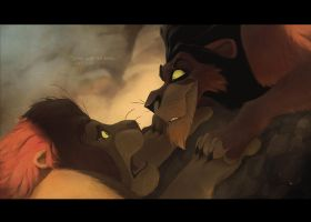 :long live the king : by lehuss