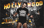 The Miz Signature 2014 by SoulRiderGFX