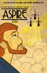 Aspire 2014 by Kenny-boy
