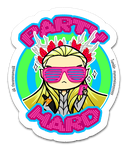 Party Dad Thranduil by TheonenamedA