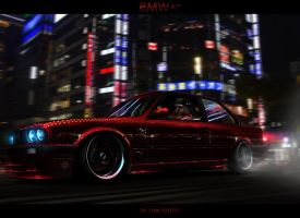 BMW E30 by Lopi-42