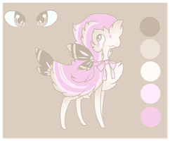 Candy Plint Auction ~ ! CLOSED by Insane-Sanety