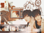 no min woo 2 by Forbidden-RoOse