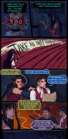 TOD: Chapter 2 page 13 by Yufei