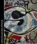 Graffiti IV by exchanged-stock