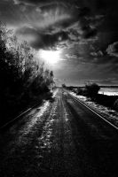 road home 2 by The-Travellers-Tale