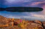 Valaam islands....  _33_ by my-shots