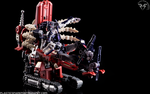 MMC-Anarchus-(18-of-21) by PlasticSparkPhotos
