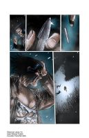 wolvie sequential by toddrayner