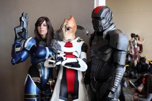 DragonCon 2012 12 by CosplayCousins