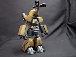 Metabee 1 by clem-master-janitor