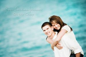 young love....06 by CreativeExpressions