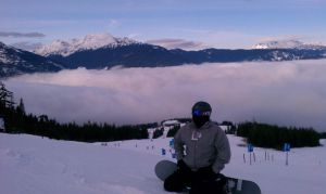 BlackComb by acollins973