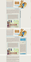 Bunny by prudence-design