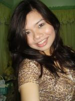 My widest smile by paulinec