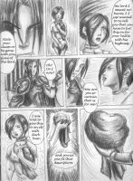 Solstice Dance Page 20 by queenelf