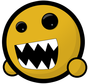 Giant___Rawr___Smiley_by_Krash32.png