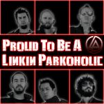 Linkin Parkoholic by eroshito