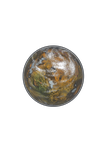 High rez planet stock 3 by Random-Acts-Stock