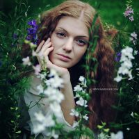 Boredom is boring by antoanette